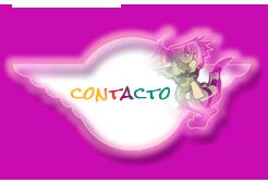La Iguana Toledo Contacto